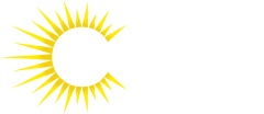 Czar Energy Solutions Logo