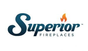 Superior Gas Fireplaces