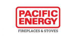 Pacific Energy Freestanding Wood Stoves