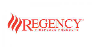 Regency Freestanding Pellet Stoves