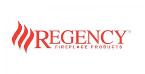 Regency Gas Fireplaces
